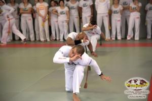 capoeira-paris-2015-festival-capoeiraizes-abada-jogaki-1