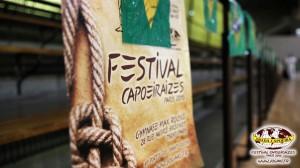 capoeira-paris-2015-festival-capoeiraizes-abada-jogaki-102