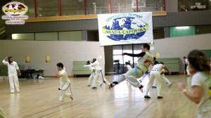 capoeira-paris-2015-festival-capoeiraizes-abada-jogaki-106