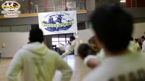 capoeira-paris-2015-festival-capoeiraizes-abada-jogaki-107
