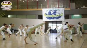 capoeira-paris-2015-festival-capoeiraizes-abada-jogaki-108