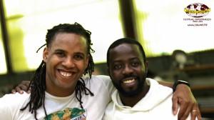 capoeira-paris-2015-festival-capoeiraizes-abada-jogaki-109