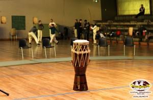 capoeira-paris-2015-festival-capoeiraizes-abada-jogaki-111