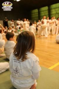 capoeira-paris-2015-festival-capoeiraizes-abada-jogaki-112