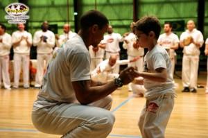 capoeira-paris-2015-festival-capoeiraizes-abada-jogaki-113