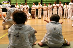 capoeira-paris-2015-festival-capoeiraizes-abada-jogaki-114