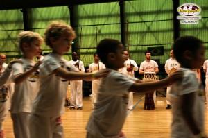 capoeira-paris-2015-festival-capoeiraizes-abada-jogaki-115
