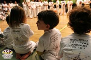 capoeira-paris-2015-festival-capoeiraizes-abada-jogaki-116