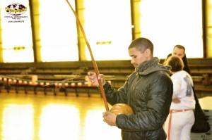 capoeira-paris-2015-festival-capoeiraizes-abada-jogaki-117