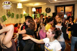 capoeira-paris-2015-festival-capoeiraizes-abada-jogaki-119