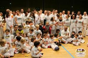 capoeira-paris-2015-festival-capoeiraizes-abada-jogaki-122