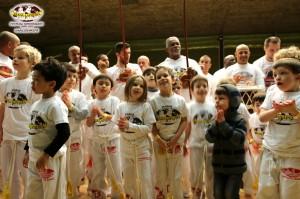 capoeira-paris-2015-festival-capoeiraizes-abada-jogaki-123
