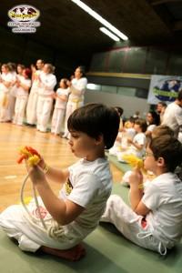 capoeira-paris-2015-festival-capoeiraizes-abada-jogaki-124