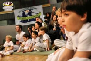 capoeira-paris-2015-festival-capoeiraizes-abada-jogaki-125