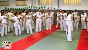 capoeira-paris-2015-festival-capoeiraizes-abada-jogaki-127