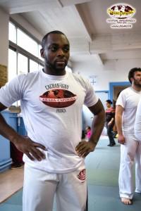 capoeira-paris-2015-festival-capoeiraizes-abada-jogaki-128