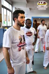 capoeira-paris-2015-festival-capoeiraizes-abada-jogaki-129