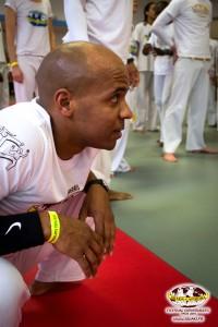 capoeira-paris-2015-festival-capoeiraizes-abada-jogaki-130