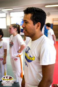 capoeira-paris-2015-festival-capoeiraizes-abada-jogaki-134