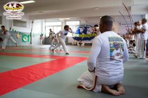 capoeira-paris-2015-festival-capoeiraizes-abada-jogaki-135