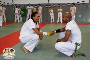 capoeira-paris-2015-festival-capoeiraizes-abada-jogaki-136
