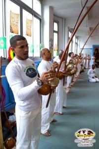capoeira-paris-2015-festival-capoeiraizes-abada-jogaki-137