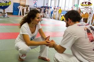 capoeira-paris-2015-festival-capoeiraizes-abada-jogaki-138