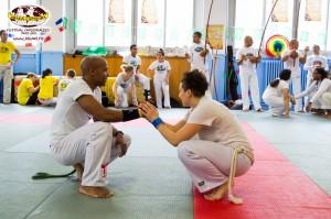 capoeira-paris-2015-festival-capoeiraizes-abada-jogaki-139