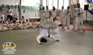 capoeira-paris-2015-festival-capoeiraizes-abada-jogaki-14