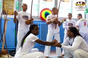 capoeira-paris-2015-festival-capoeiraizes-abada-jogaki-141