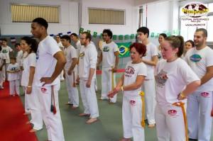 capoeira-paris-2015-festival-capoeiraizes-abada-jogaki-143