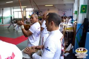capoeira-paris-2015-festival-capoeiraizes-abada-jogaki-144