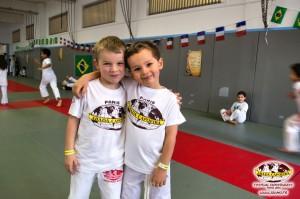 capoeira-paris-2015-festival-capoeiraizes-abada-jogaki-145