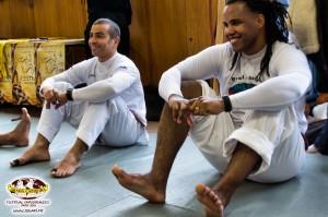 capoeira-paris-2015-festival-capoeiraizes-abada-jogaki-146
