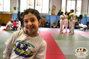 capoeira-paris-2015-festival-capoeiraizes-abada-jogaki-147