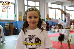 capoeira-paris-2015-festival-capoeiraizes-abada-jogaki-148