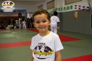 capoeira-paris-2015-festival-capoeiraizes-abada-jogaki-149