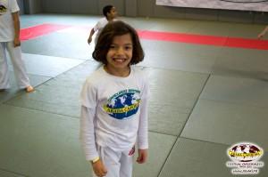 capoeira-paris-2015-festival-capoeiraizes-abada-jogaki-150