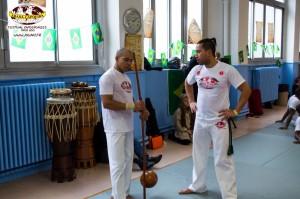 capoeira-paris-2015-festival-capoeiraizes-abada-jogaki-151
