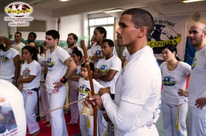 capoeira-paris-2015-festival-capoeiraizes-abada-jogaki-153