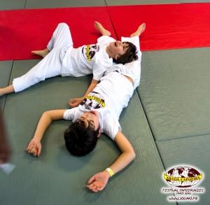 capoeira-paris-2015-festival-capoeiraizes-abada-jogaki-154