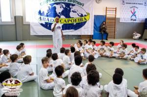 capoeira-paris-2015-festival-capoeiraizes-abada-jogaki-155