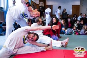 capoeira-paris-2015-festival-capoeiraizes-abada-jogaki-156