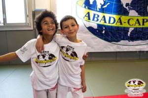 capoeira-paris-2015-festival-capoeiraizes-abada-jogaki-157