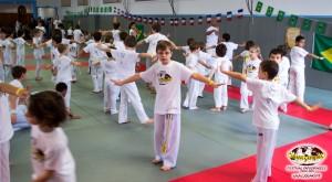 capoeira-paris-2015-festival-capoeiraizes-abada-jogaki-158