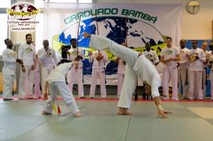 capoeira-paris-2015-festival-capoeiraizes-abada-jogaki-159