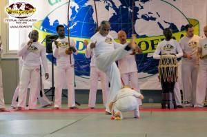 capoeira-paris-2015-festival-capoeiraizes-abada-jogaki-160