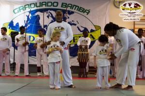 capoeira-paris-2015-festival-capoeiraizes-abada-jogaki-161