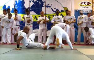 capoeira-paris-2015-festival-capoeiraizes-abada-jogaki-162
