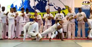 capoeira-paris-2015-festival-capoeiraizes-abada-jogaki-163